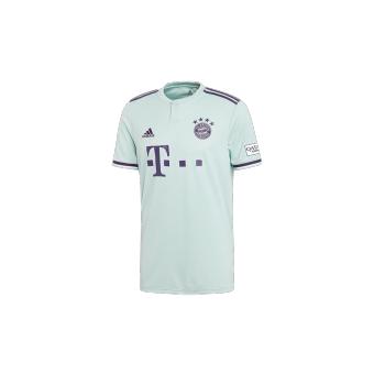 Koszulka adidas FC Bayern Monachium A 1819 Replica (CF5410)