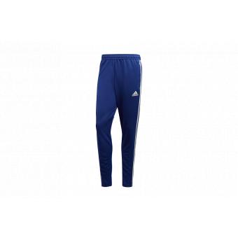 Adidas spodnie dresowe męskie Regista M CZ8657 www