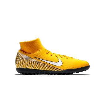 uważaj na kup popularne najlepiej kochany Nike Mercurial Superfly 6 Club NJR TF