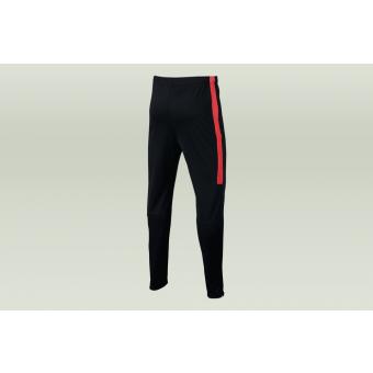 Spodnie Nike Academy Junior (839365 025)