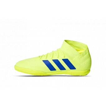 Buty adidas Nemeziz 18.3 IN J CM8512 35 12