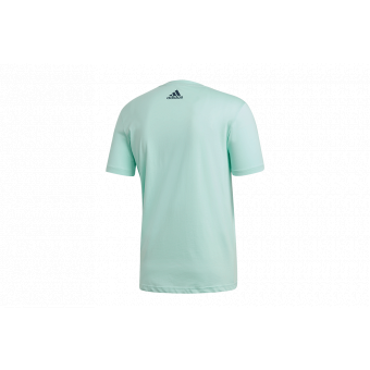 Koszulka adidas Tango Graphic (DT9430)