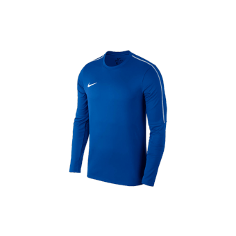 Bluza Nike Park 18 Crew Top (AA2088 463)