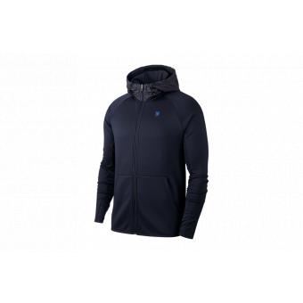 Bluza Nike Chelsea FC Hoodie (AT4072 451)