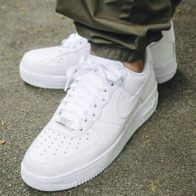 nike air force 1 low 07 (315122‑111)
