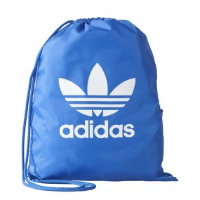 Hurt rozmiar 7 najlepiej tanio Worek adidas Originals Trefoil Gymsack (BK6727) | BK6727 ...