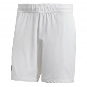 Nike Dry Tiempo Premier Jersey (894248 100)   894248 100