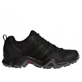 45 buty adidas terrex ax2 cp cm7472 męskie