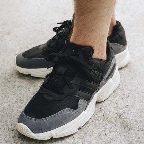 adidas yung‑96 (ee7245)