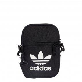 adidas festival bag trefoil (ei7411)