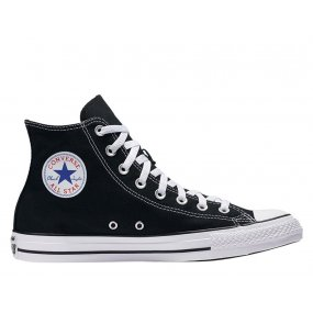 buty converse chuck taylor all star (m9160‑m)