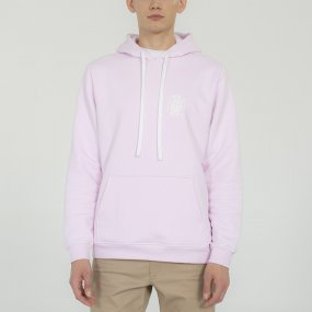 worldbox pink box hoodie (wbbl‑world‑pnk)