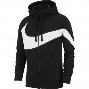 uznane marki popularne sklepy ekskluzywne buty Nike NSW HBR (AR3086-010)   AR3086-010 - Sklep Worldbox.pl