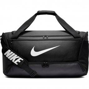 nike brasilia 5 duffel medium bag