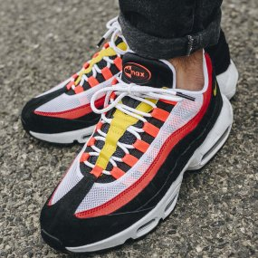 nike air max 95 essential (at9865‑101)
