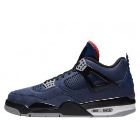 "air jordan 4 retro ""winter"" (cq9597‑401)"