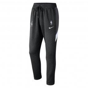 Nike Therma Flex Showtime (AH1793 685)