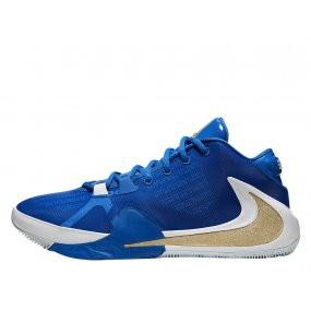 "nike zoom freak 1 ""greece"" (bq5422‑400)"