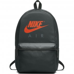 nike air backpack (ba5777‑346)