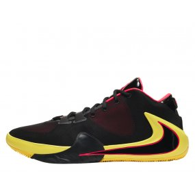 "nike zoom freak 1 ""soul glo"" (bq5422‑003)"