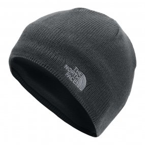 the north face bones recycled beanie (nf0a3fns0c5)
