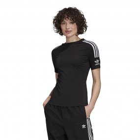 adidas tight tee (fm2592)