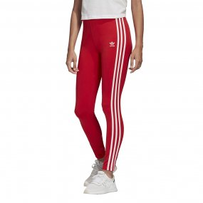 adidas 3‑stripes tight (fm3283)