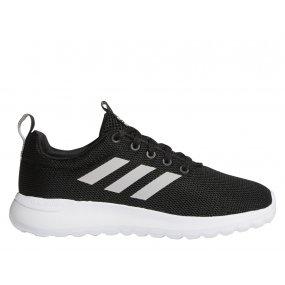 adidas lite racer cln czarne