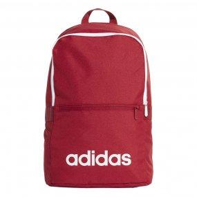 adidas lin clas bp day czerwony