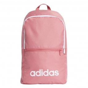 adidas lin clas bp day różowy