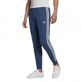 adidas 3‑stripes pants (fm3768)