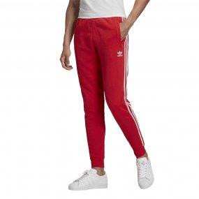 adidas 3‑stripes pants (fm3767)