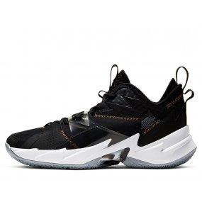 Jordan Jumpman 2020 (BQ3449 001) | BQ3449 001