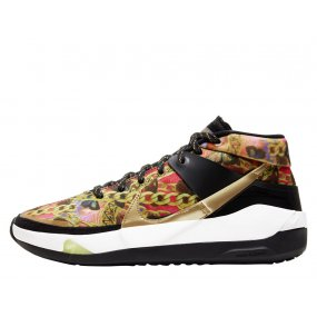 "nike kd 13 ""butterflies and chains"" (ci9948‑600)"