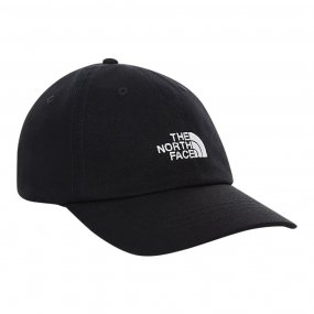 the north face norm hat (nf0a3sh3jk3)