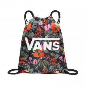 vans benched bag (vn000sufw14)