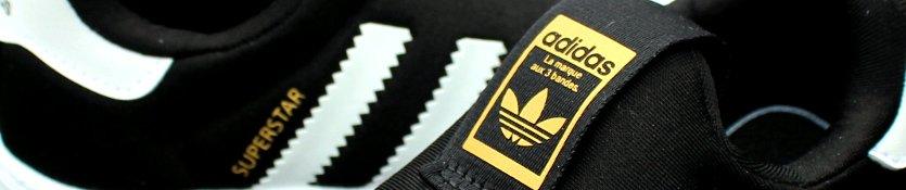 buty adidas Originals dla dzieci