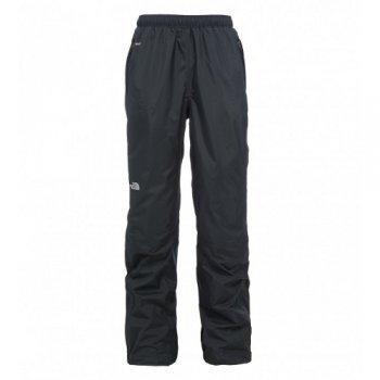 spodnie resolve pant w (t0afyvjk3 )