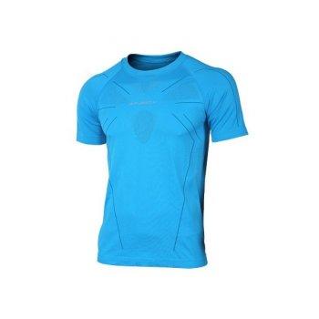 koszulka brubeck athletic m (ss11090)