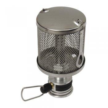 lampa coleman f1 lite lantern (069188‑48)