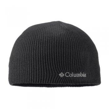 czapka columbia whirlibird watc (cu9309‑014)