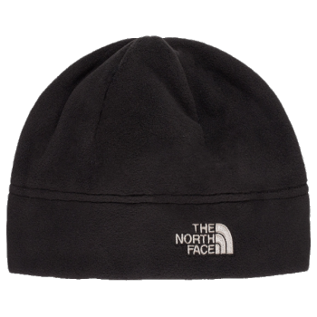czapka the north face flash fleece beanie