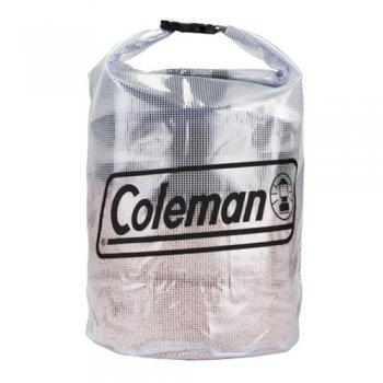 wodoszczelny worek coleman dry gear bags large 55l (2000017642‑165)