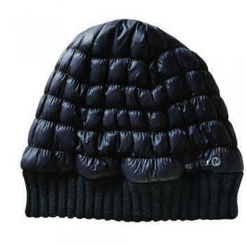 czapka merrel modena beanie (jaf22185‑010)