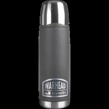 termos termite warhead 0,5l gray