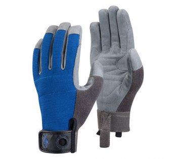 rękawiczki black diamond crag (bd801858‑cblt)