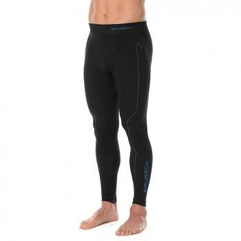 spodnie termoaktywne brubeck thermo (le11840)