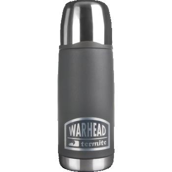 termos termite warhead 0,35l gray
