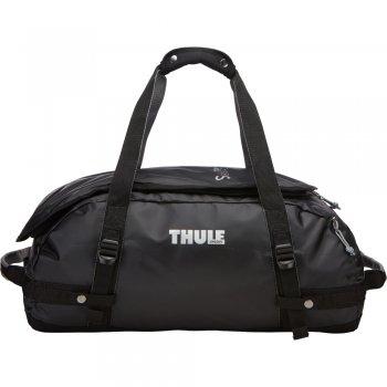 torba thule chasm 40l ‑ black