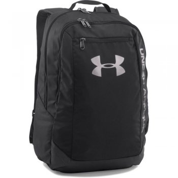 under amour hustle backpack